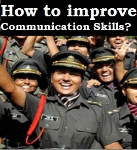 Best tips on how to improve communication skills