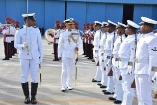 Indian Coast Guard Assistant Commandant Notification 2019-2020