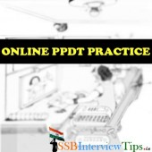 SSB PPDT picture story writing practice set 7