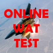 Word Association Test WAT practice test
