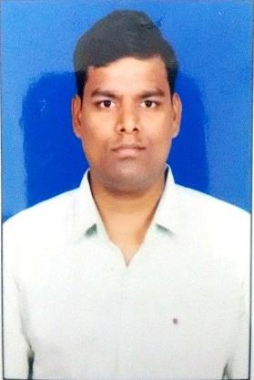 Profile Photo of M S Kamalanadhan
