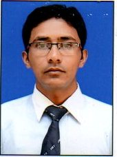 Rank #2 bhanwarlal patel