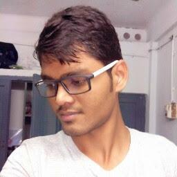 Rank #49 Venkatesh