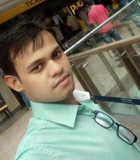 Rank #2 Ravi