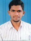 Rank #6 Shaik Mohammed Tah